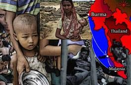 rohingya_akr_burma_thailand_malaysia