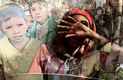 Rohingya: A Community in Exodus