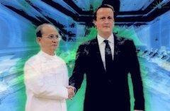 How EU Leaders Sold Out Burma