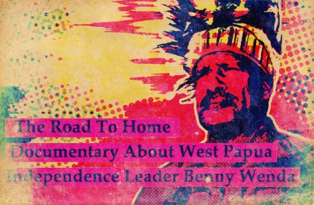 ITS_ARTS_AKRockefeller_Benny_Wenda_The_Road_To_Home