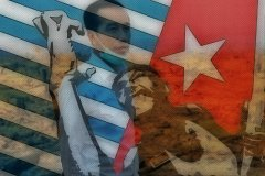 Free West Papua: An Introduction