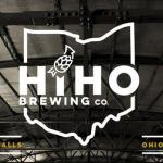 Popup Networking at HiHo
