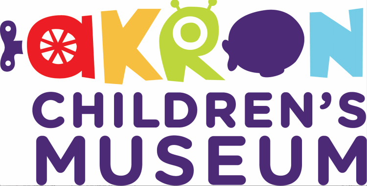 Paper Making with the Akron Children's Museum: Design and make your own paper