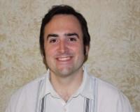 Matthew Farabaugh