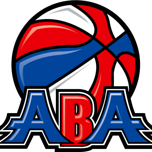 ABA Announces Akron Aviators