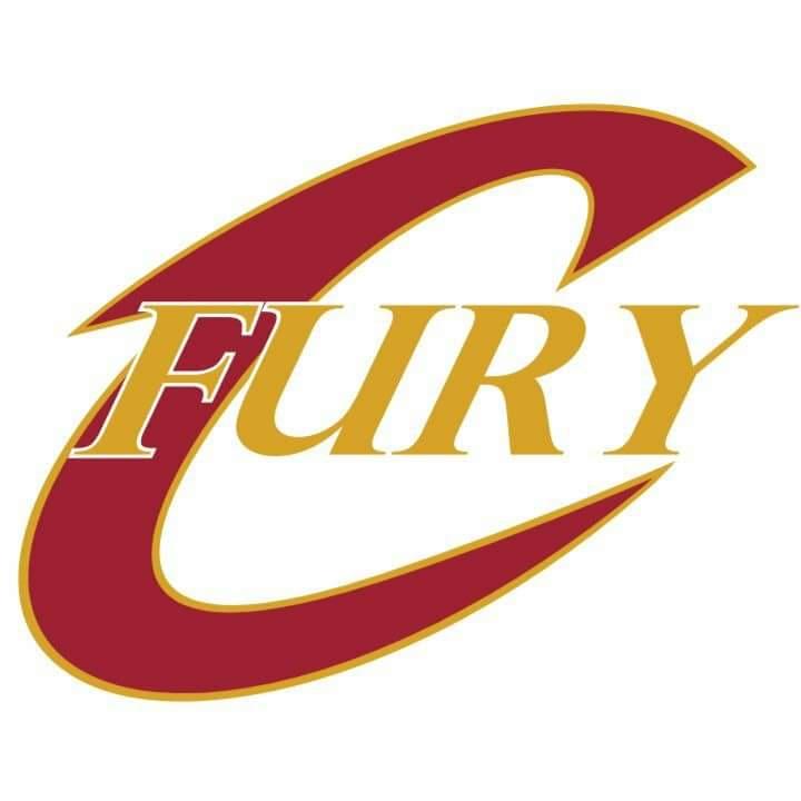 Chicago Fury