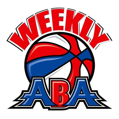 """Akron Aviators featured on """"ABA Weekly"""" Podcast"""