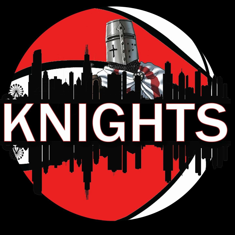 Chicago Knights