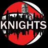Chicago Knights aba