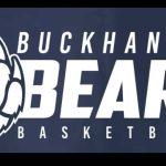Buckhannon Bears