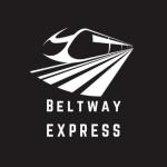 Beltway Express