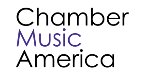 CMA-logo-vertical-960px-transparent