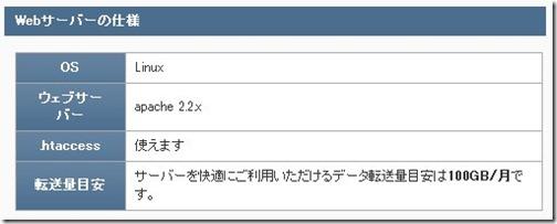 Webページの表示速度とサイズ(バイト数)を調べる方法まとめ