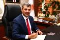 """Başkan Altınsoy: """"Şehrimiz, hizmetlerin en iyisine layıktır"""""""