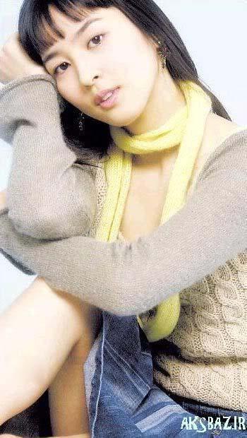 عکسهای جدید از سوسانو 2009 Www.AksBaz.IR