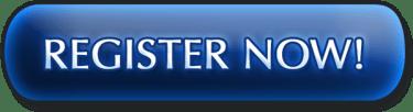 register-now-button-transparent