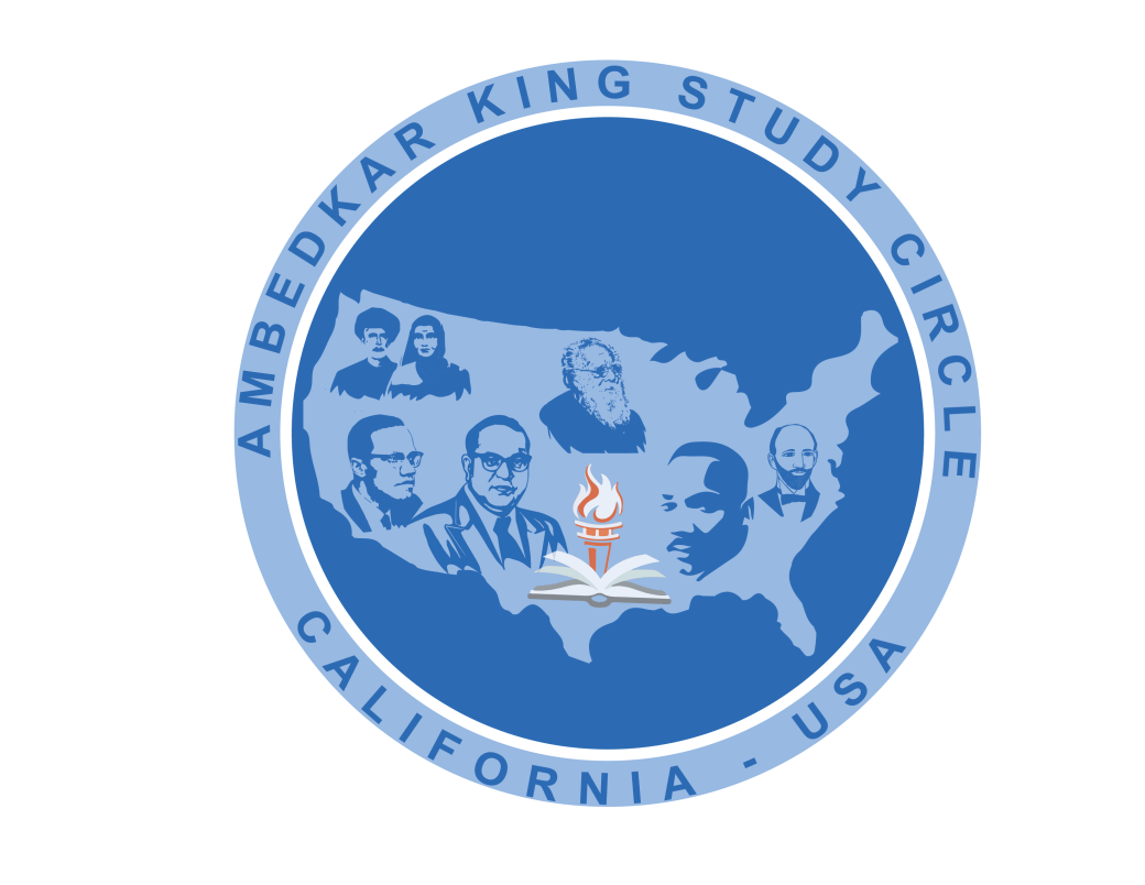AKSC--logo2.0-blue-facing-right