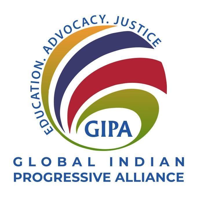Global Indians Progressive Alliance-logo