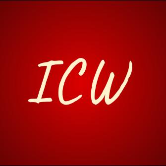 India Civil Watch International-LOGO