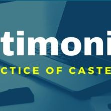 testimonies-of-practice-of-caste-in-usa