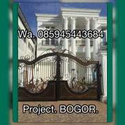 IMG_4284-2