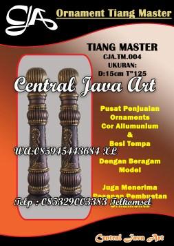 ornament besi tempa klasik67