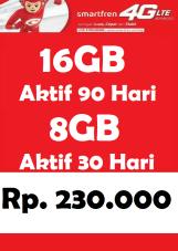 919380_1e9670b4-44f2-4b3b-9fc7-ed49e8940eda_620_877