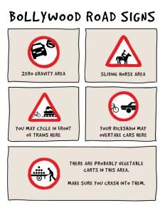 26--Bollywood-Road-Signs