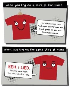 31---Scumbag-T-shirt