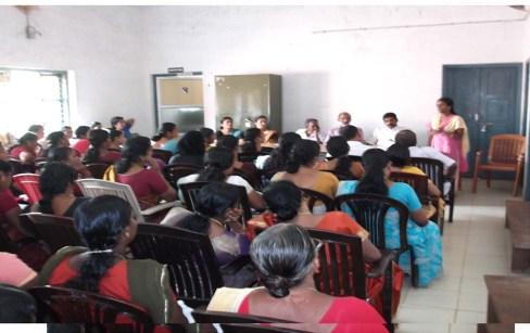 digitalIndia_seminar