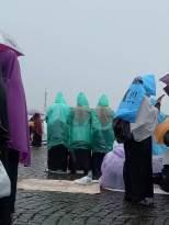 hujan-rahmat-jumat-212-monas