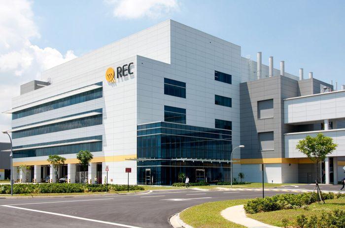 REC_Singapore