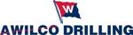 AwilcoDrilling-logo