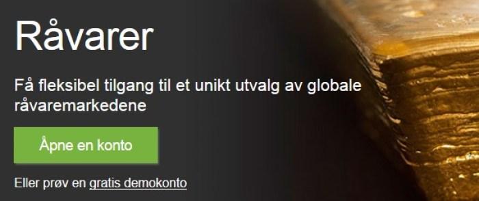 IG-annonse-raavarer