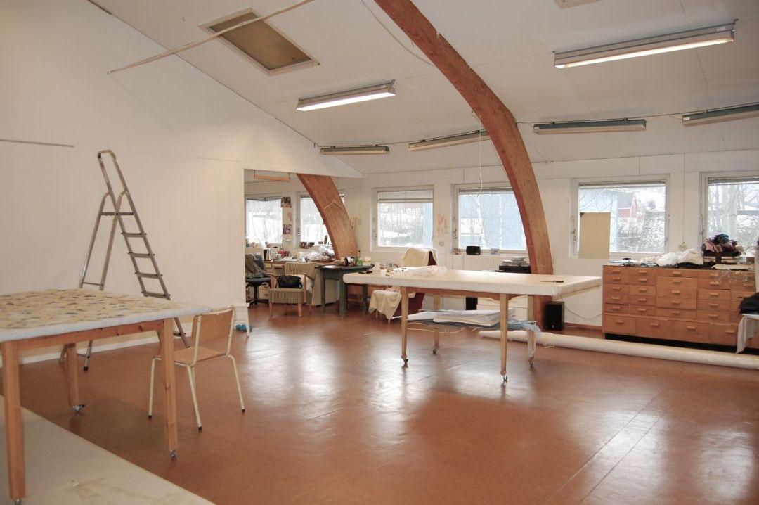studio2-studio