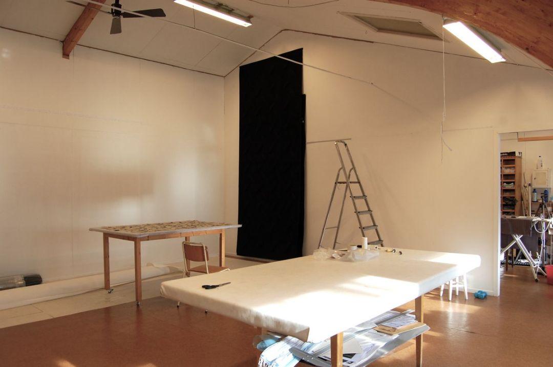 studio3-studio2