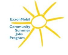 ExxonMobil-CSJP-logo-300x242
