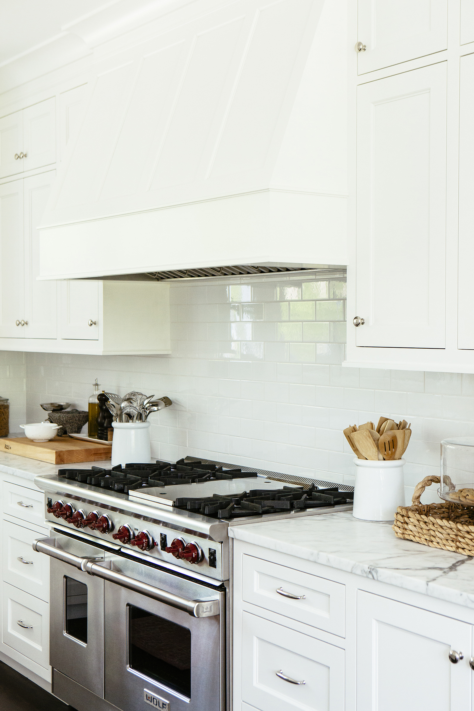 Backsplash Tile Design Ideas