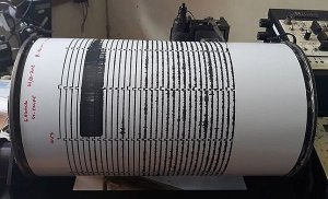 BREAKING NEWS : GEMPA 7,2 SR Guncang Filipina
