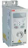 Elektronik Hizmetler 11