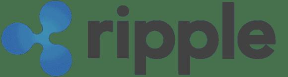 Ripple_investering