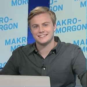Albin Kjellberg
