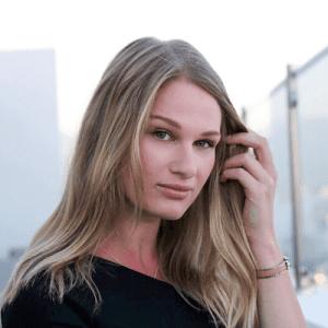 Anna Svahn