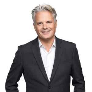 Johan Javeus