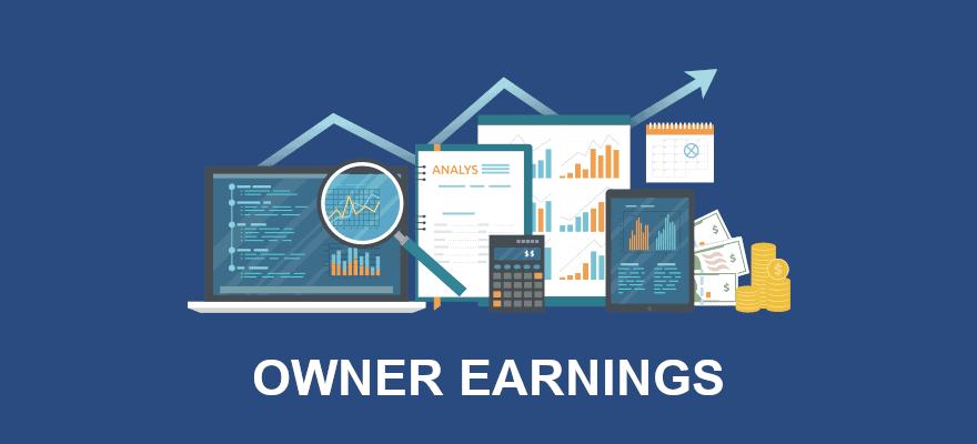 Owner Earnings
