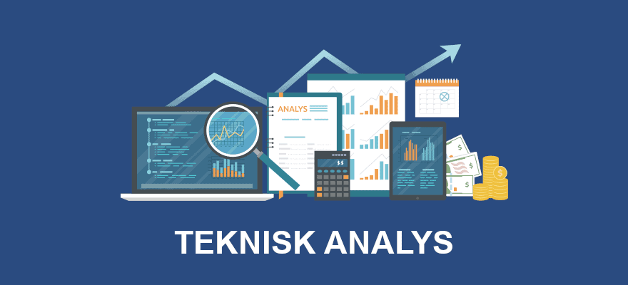 Teknisk analys