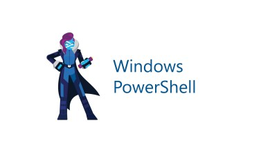 Photo of PowerShell Düzenli İfadeler (PowerShell Regex)