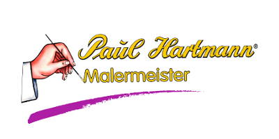 paul-hartmann-malermeister-logo