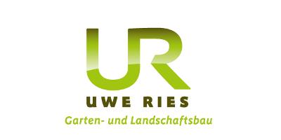 uwe-ries-garten-und-landschaftsbau-logo