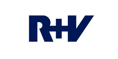 ruv-versicherung-logo